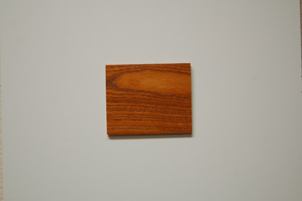 ash-wood-with-dark-natural-stain