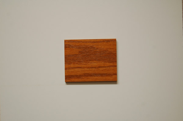 red-oak-wood-with-dark-natural-stain