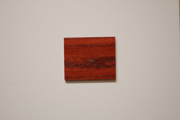 red-oak-wood-with-wild-cherry-stain