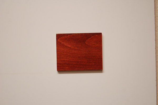 white-maple-wood-with-wild-cherry-stain